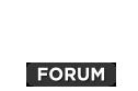 VCDC Forum • Ευρετήριο σελίδας